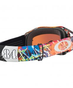 Oakley Airbrake Jeffery Herlings 9
