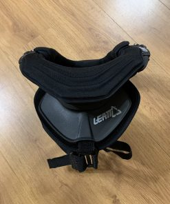 LEATT NECK BRACE GPX CLUB size medium