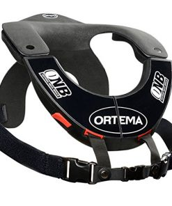 ORTEMA neck brace