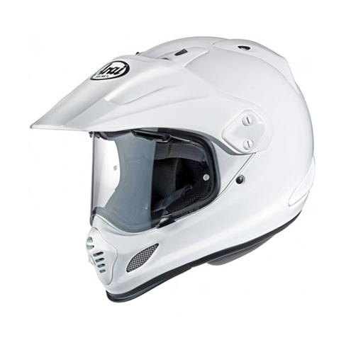 ARTX4 Plain White