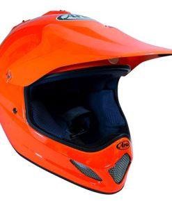 ARVXP-Fluorescent-Orange