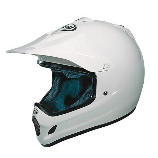 ARVXP-White